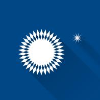 ozeania-b.png