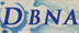 header-dbna.png
